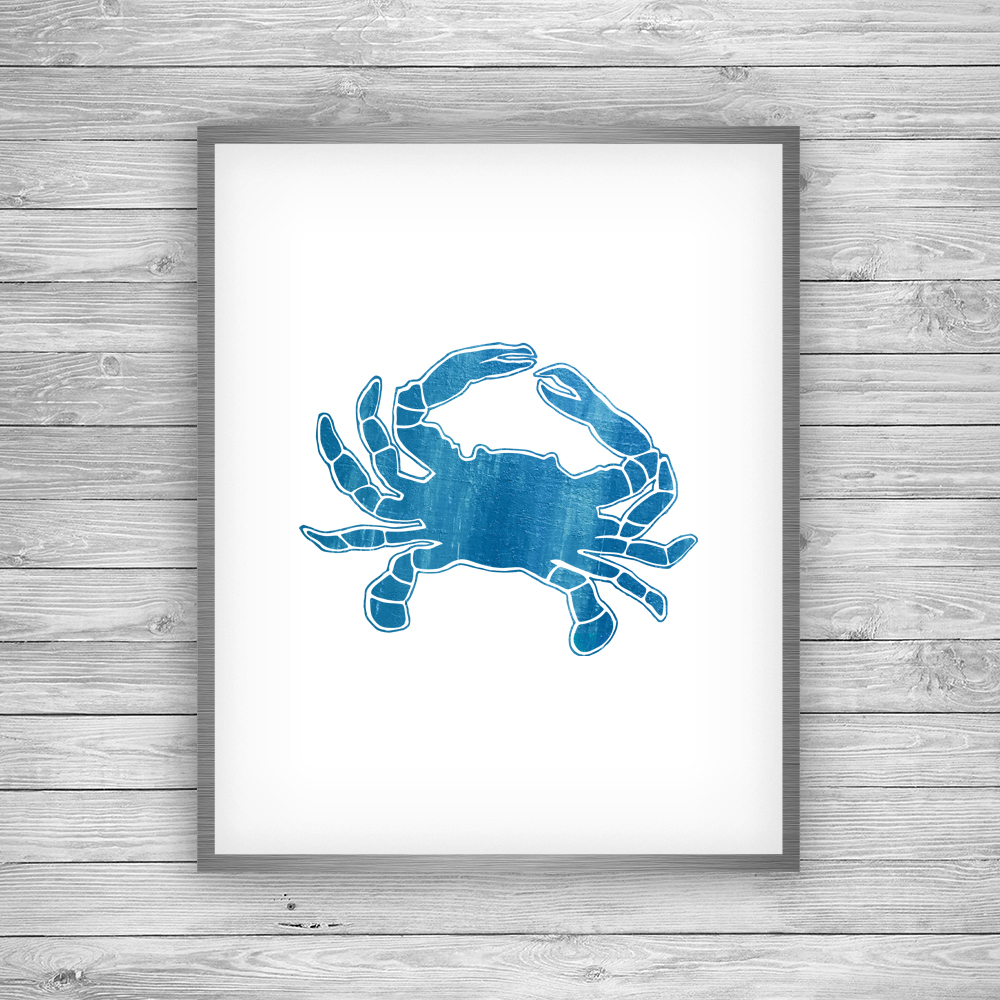 7P_ArtPrint-SeaLife-Crab.jpg
