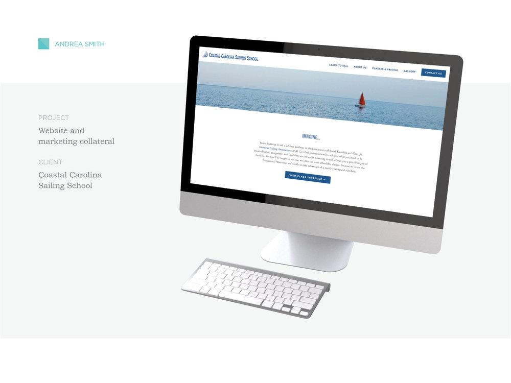 AndreaSmith_portfolio-CCSC.jpg