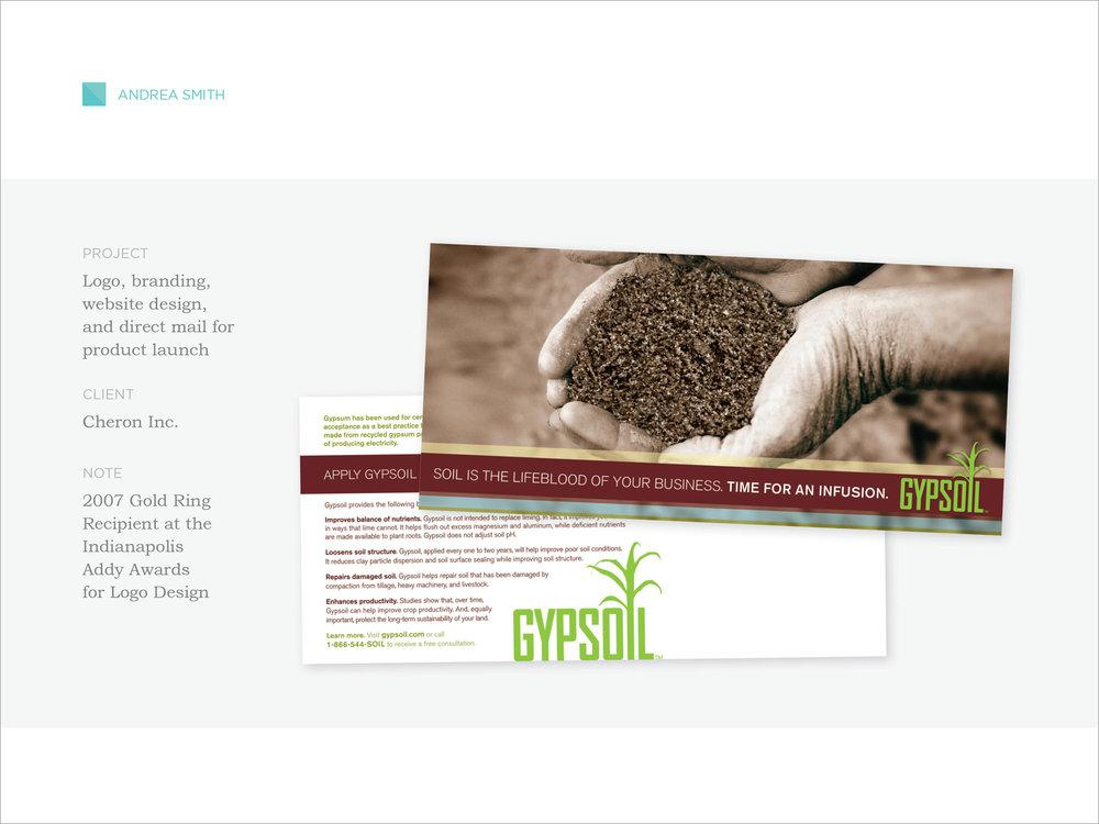 AndreaSmith_portfolio-Gypsoil.jpg