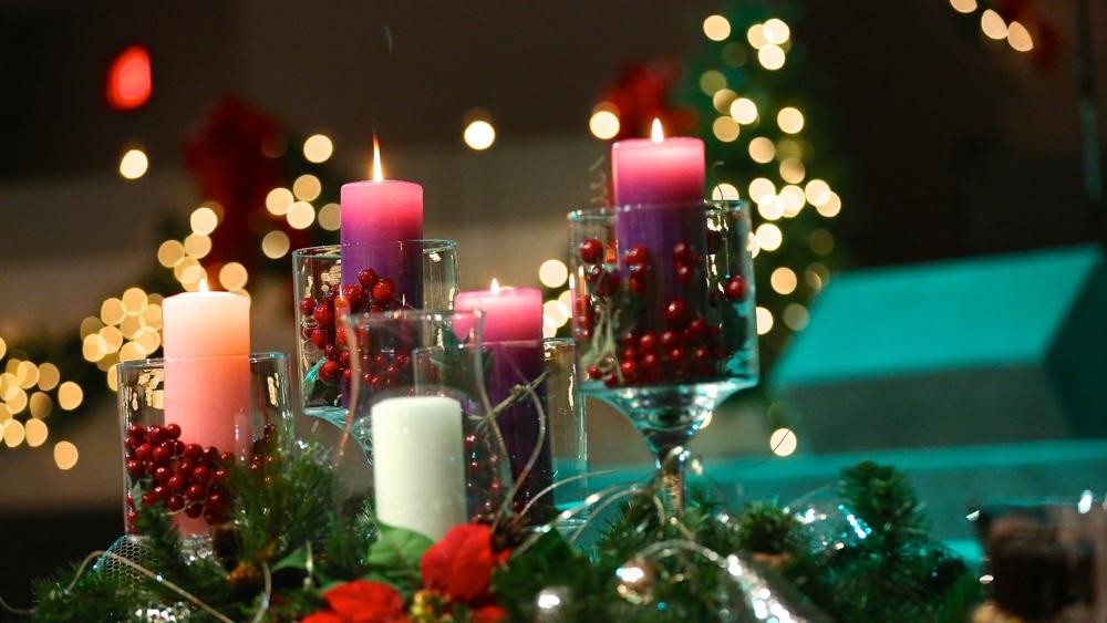 Christmas (9).jpg