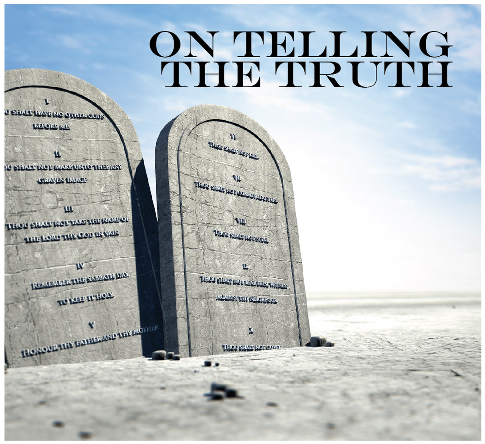 on telling the truth slide.jpg