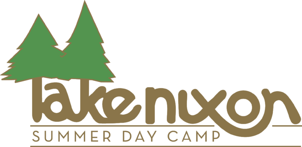 Copy of lake nixon logo H2 SUMMER DAY CAMP.png
