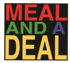 meal-deal-auction-listings-1-728.jpg