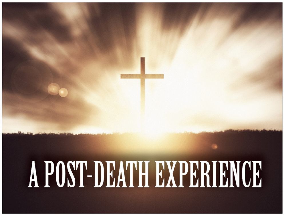 post death experience.jpg