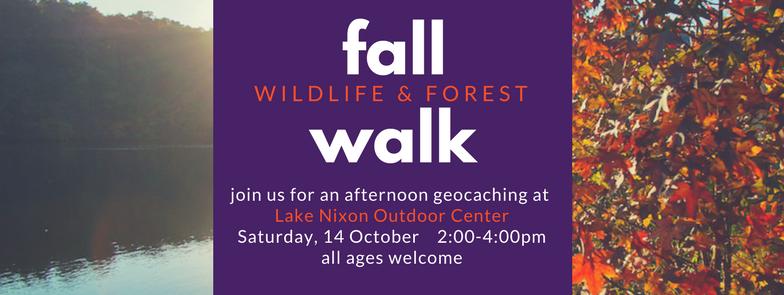 LNOC_fall_walk_event.png