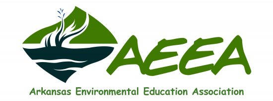 AEEA-display-Logo-cropped-550x205.jpg
