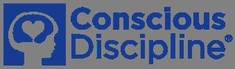 conscious_discipline.png