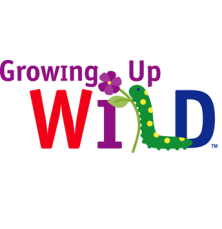 Growing-Up-WILD-Image-222x229.png