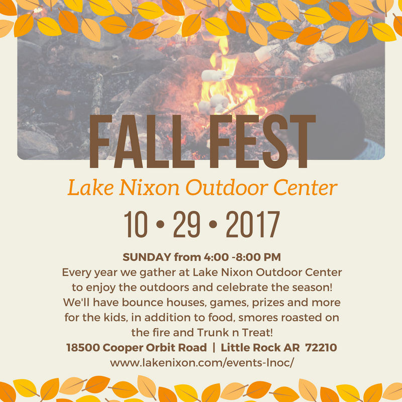 LNOC Fall Fest.insta.png