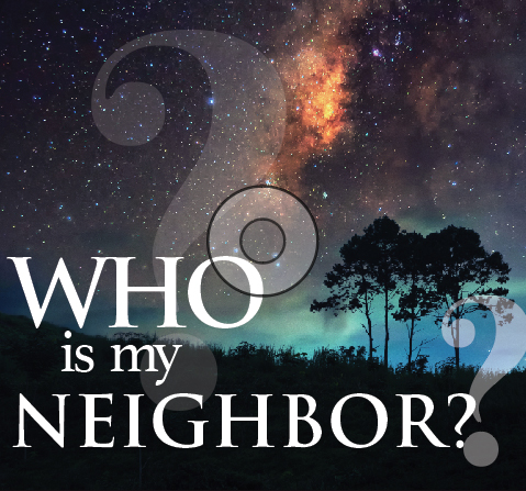 who is my neighbor.jpg