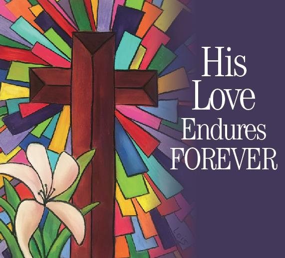 his love endures forever.jpg