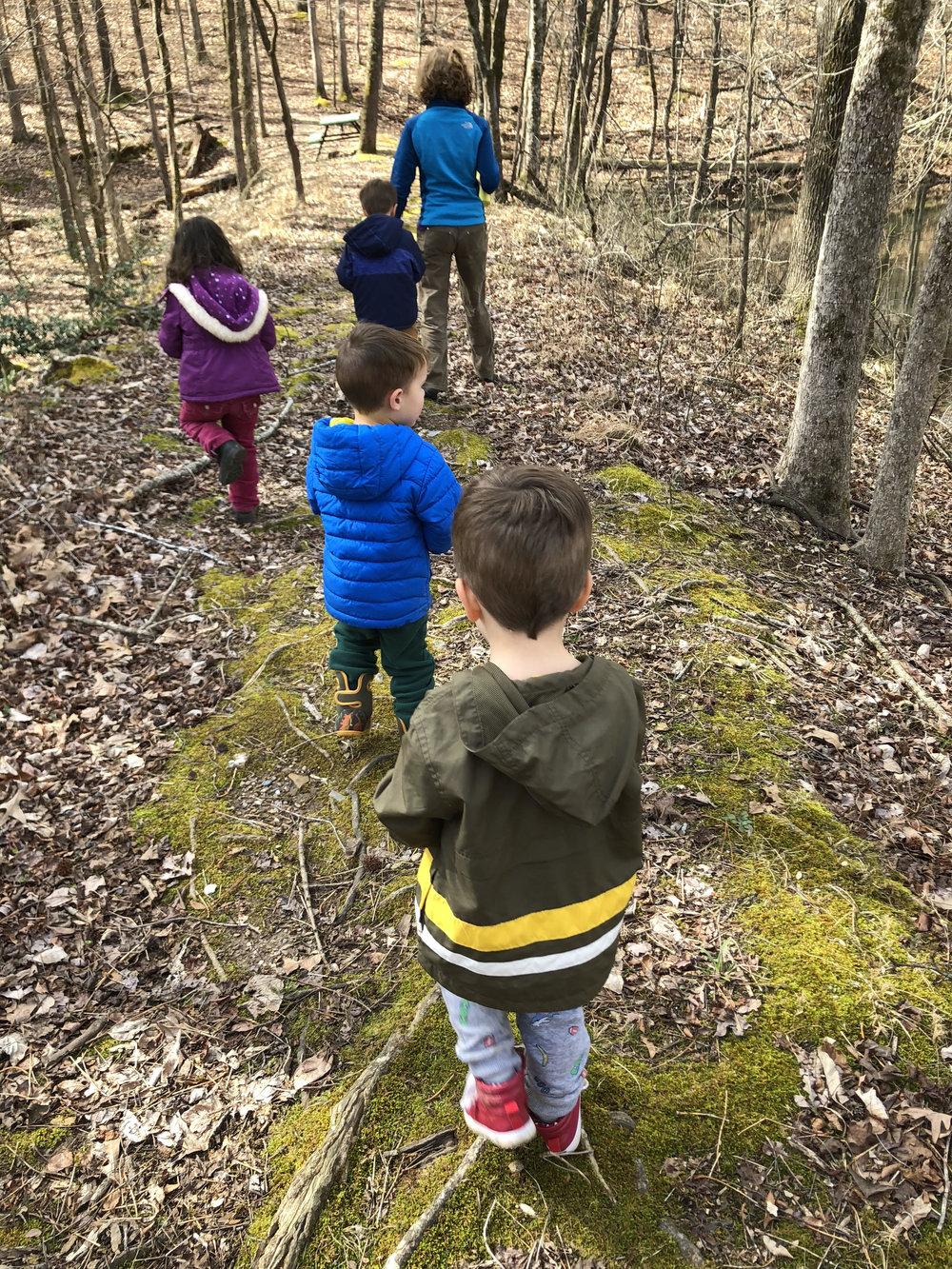 Preschool FAQ PIC.jpg