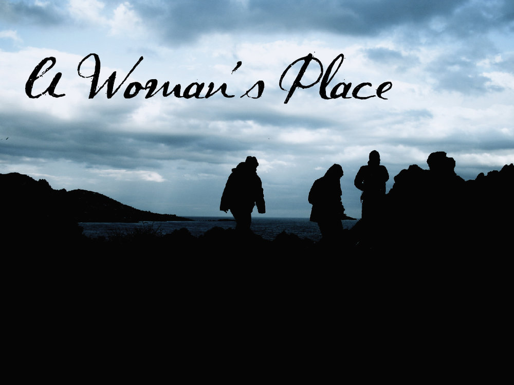 womansplace.jpg