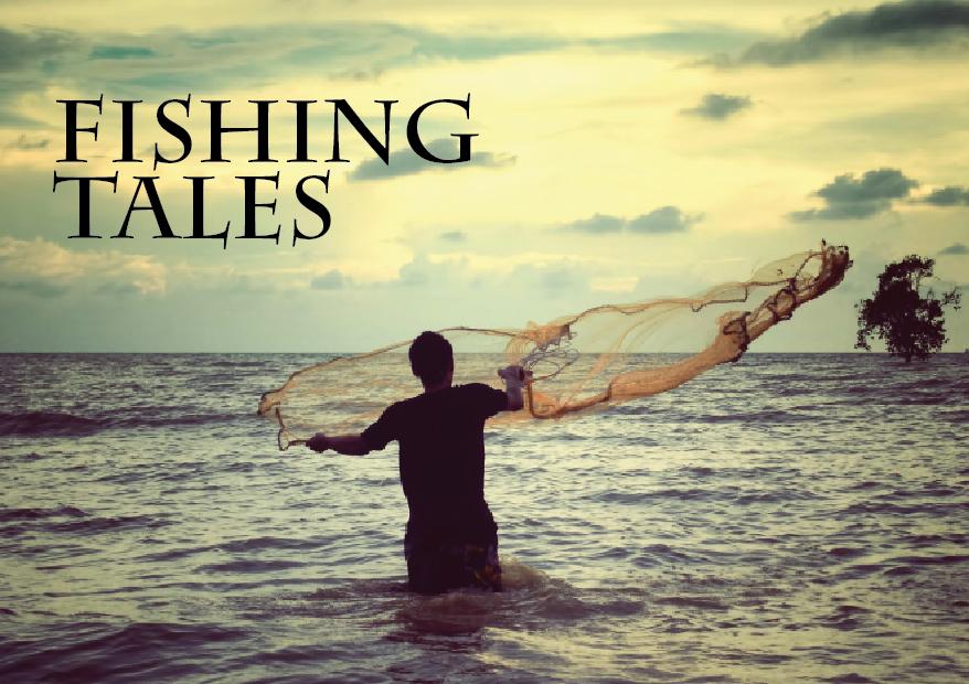 fishing tales.jpg