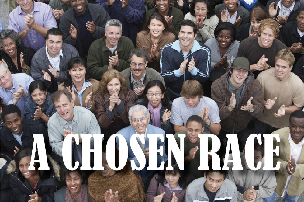 a chosen race.jpg