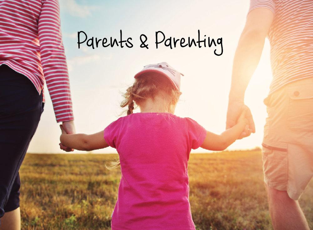parents parenting.jpg