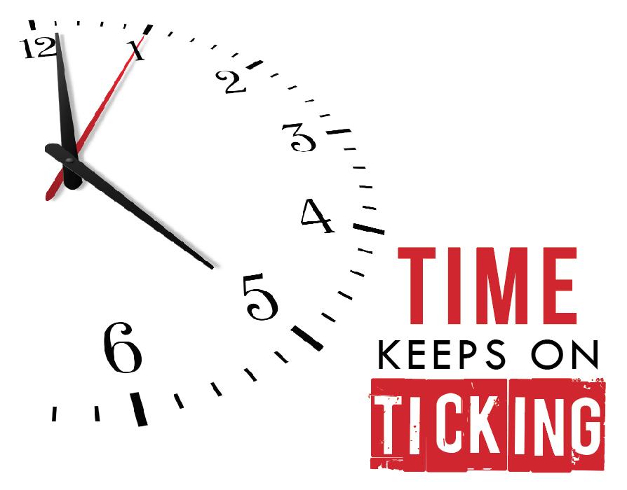 time keeps ticking.jpg