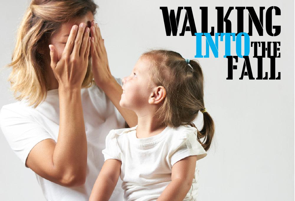 walkingintothe fall.jpg