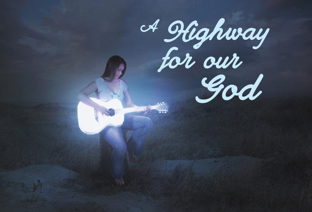 highway for our god.jpg