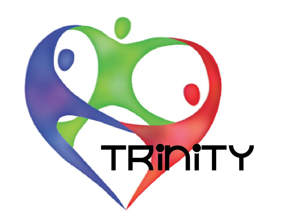 trinity slide.jpg