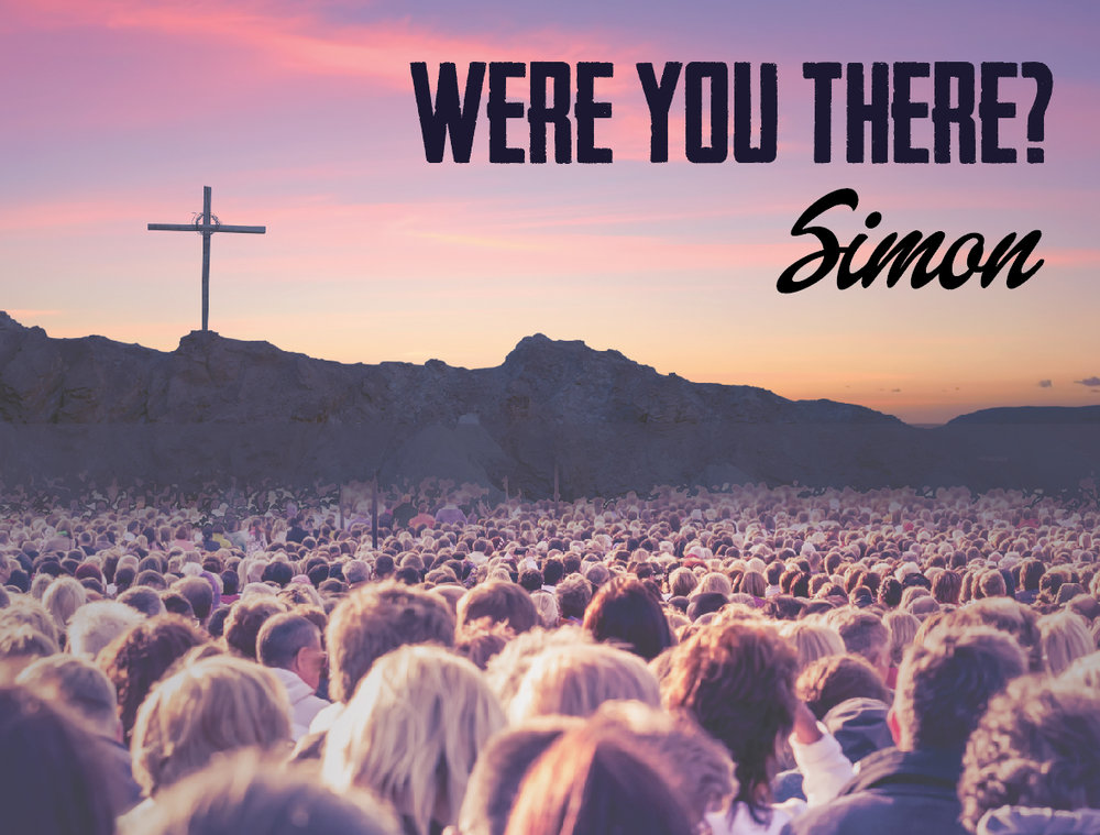 were you there - simon.jpg