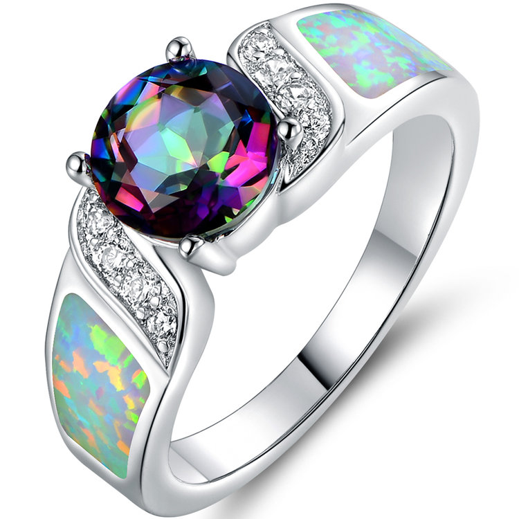 australian ring white joy opal grande london perfect wedding of band rings a engagement products wo