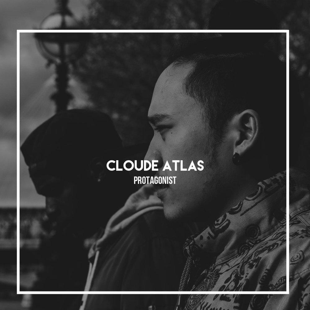 Cloude Atlas - Protagonist (2015)