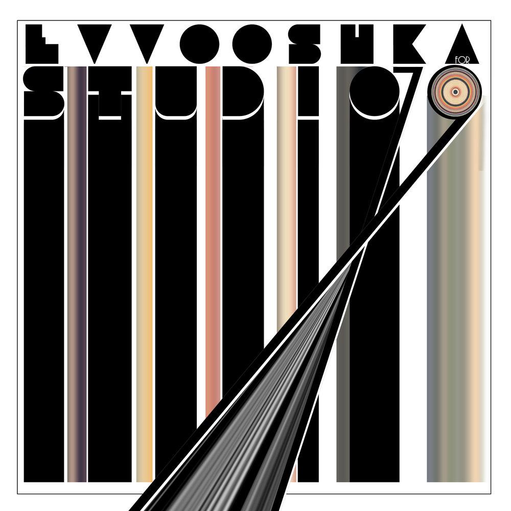 STUDIO 79 by EVVOOSHKA