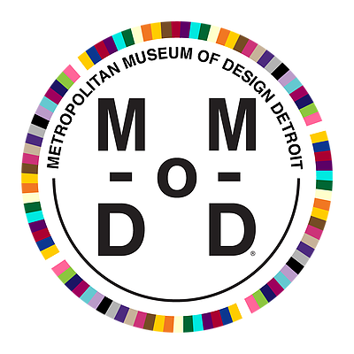 MMODD Logo 2018 Round copy.png