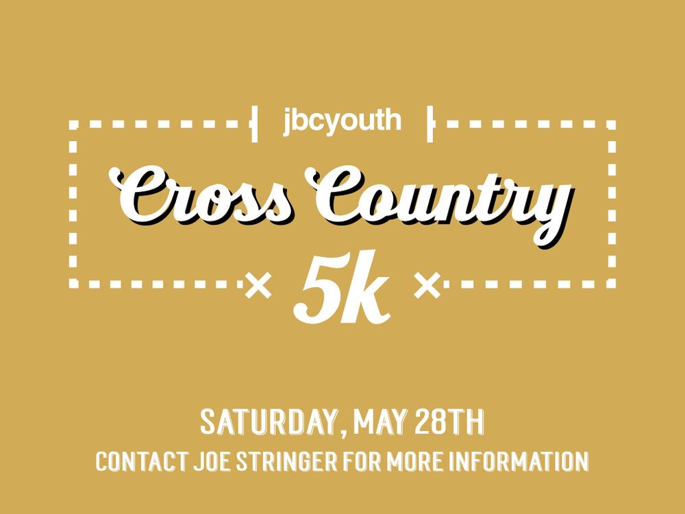 Contact Joe at joestringer@jubileebaptist.com