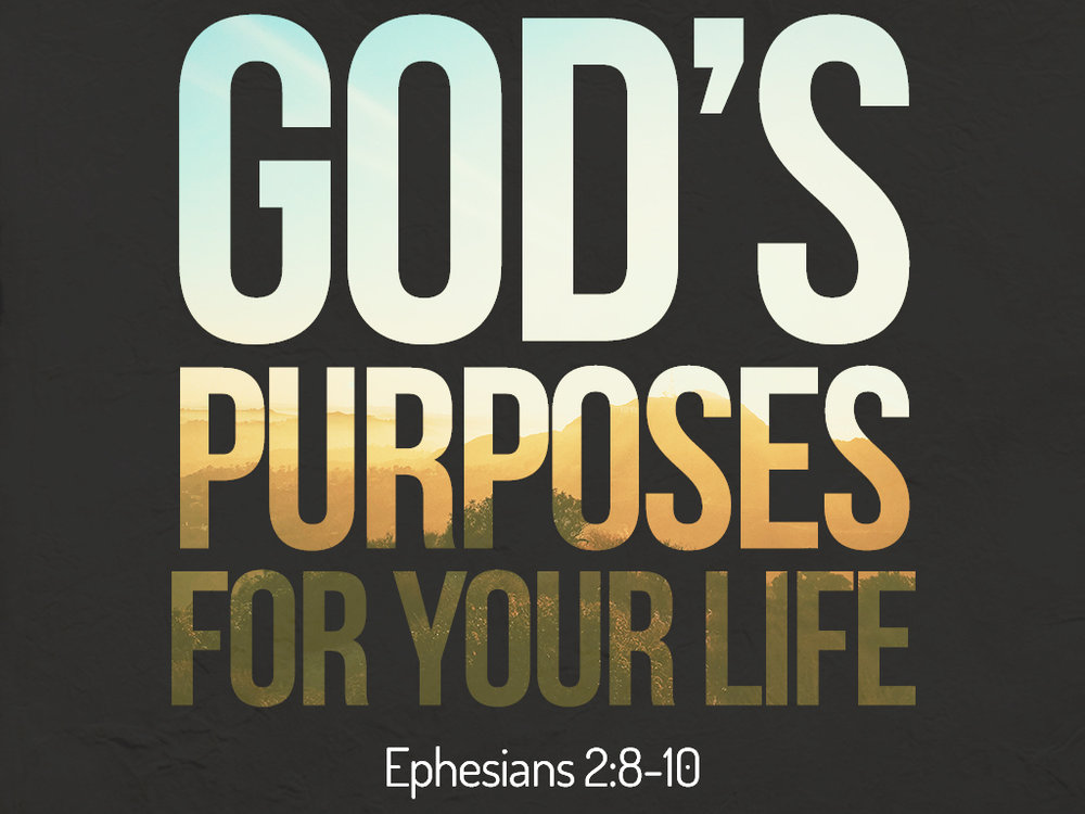 God's Purposes For Your Life.001.jpeg
