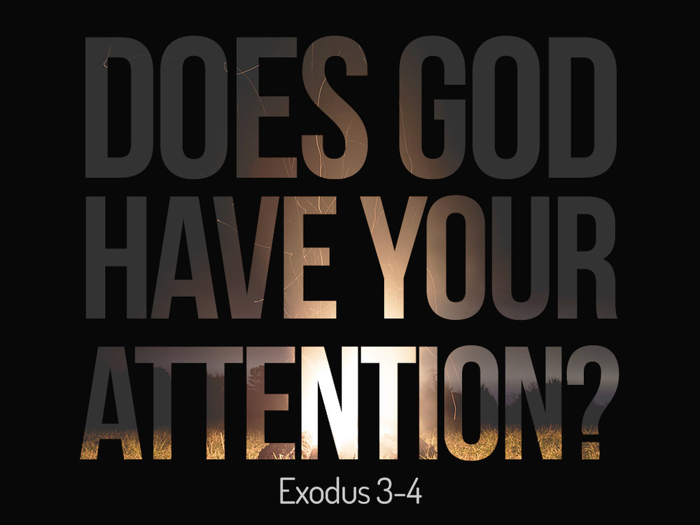 Does God Have Your Attention.001.jpeg