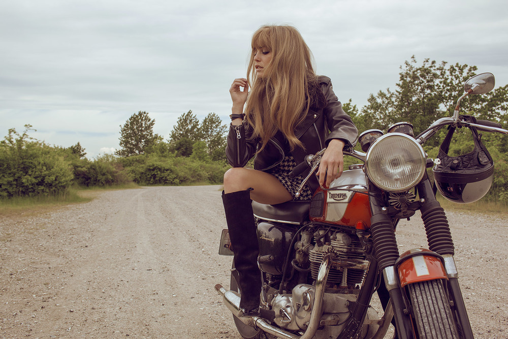 Elle_bikergirl_IMG_4025.jpg