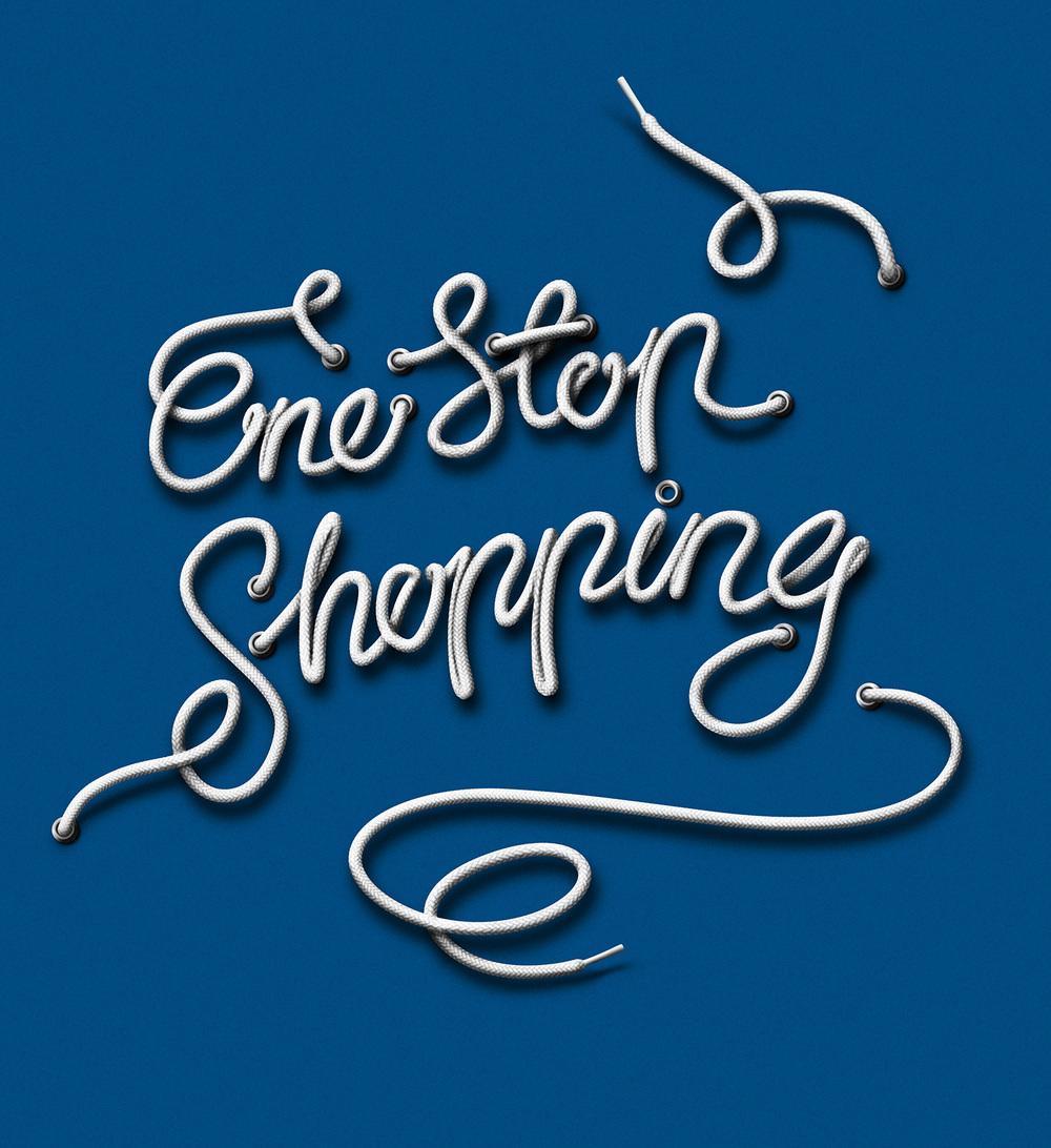 OneStopShopping.jpg