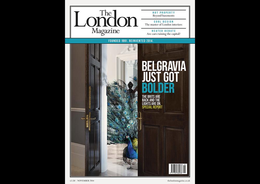 00_LondonMag_NOV_2014_Cover_Markup5.jpg