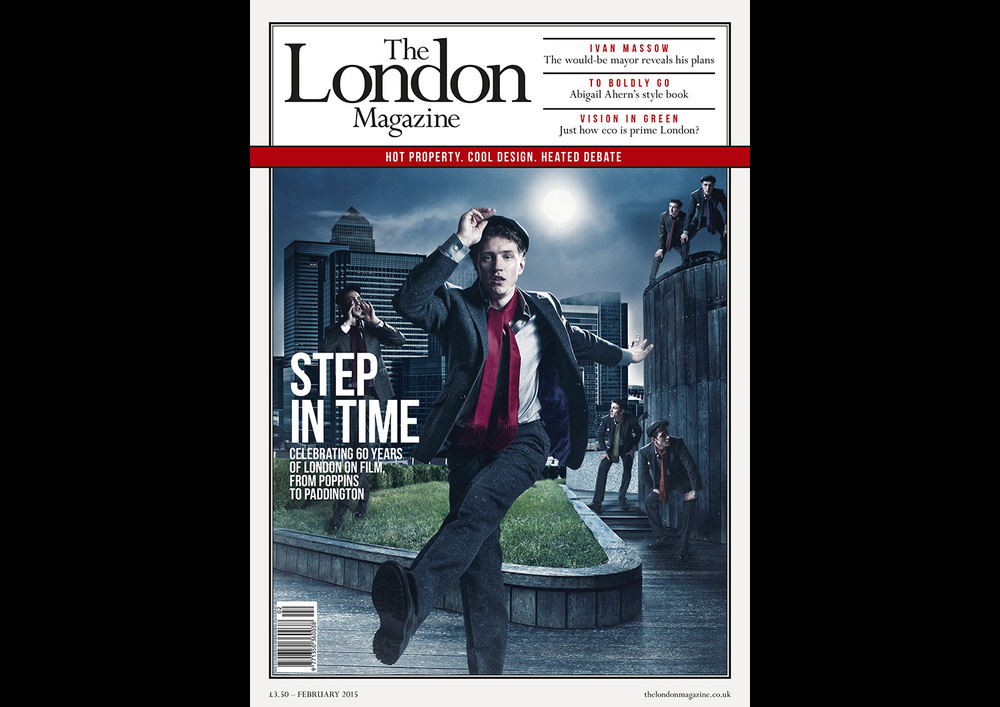 00_LondonMag_FEB_2014_Cover_markup.jpg