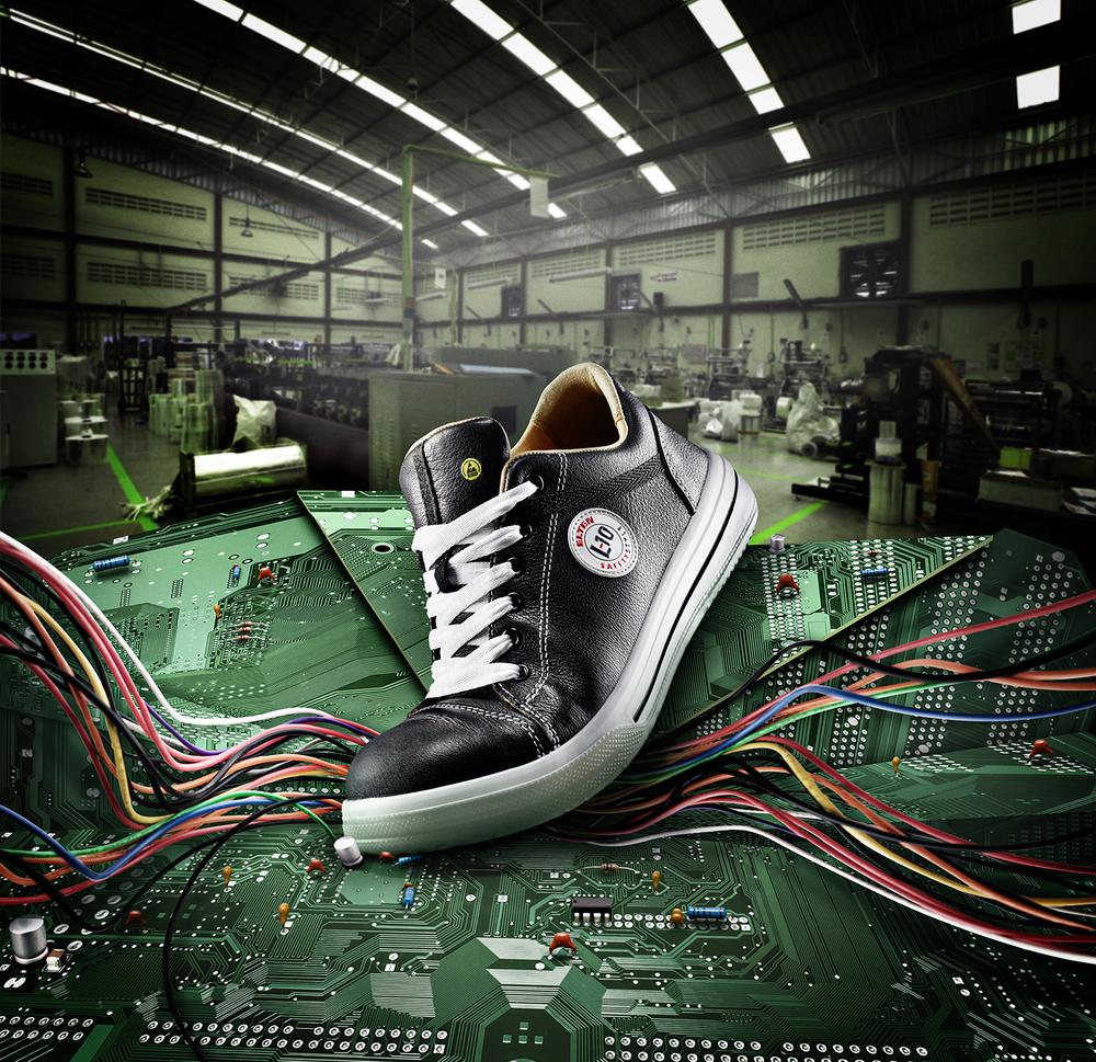 Elten_Sneakerhedssko_Elektronik.jpg