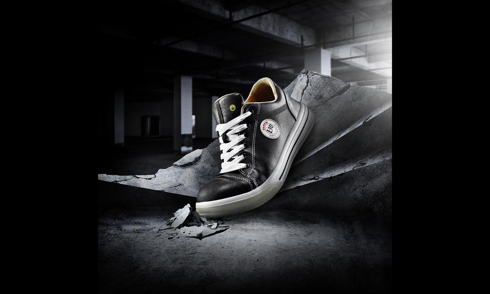 Elten_Sneakerhedssko_RGB.jpg