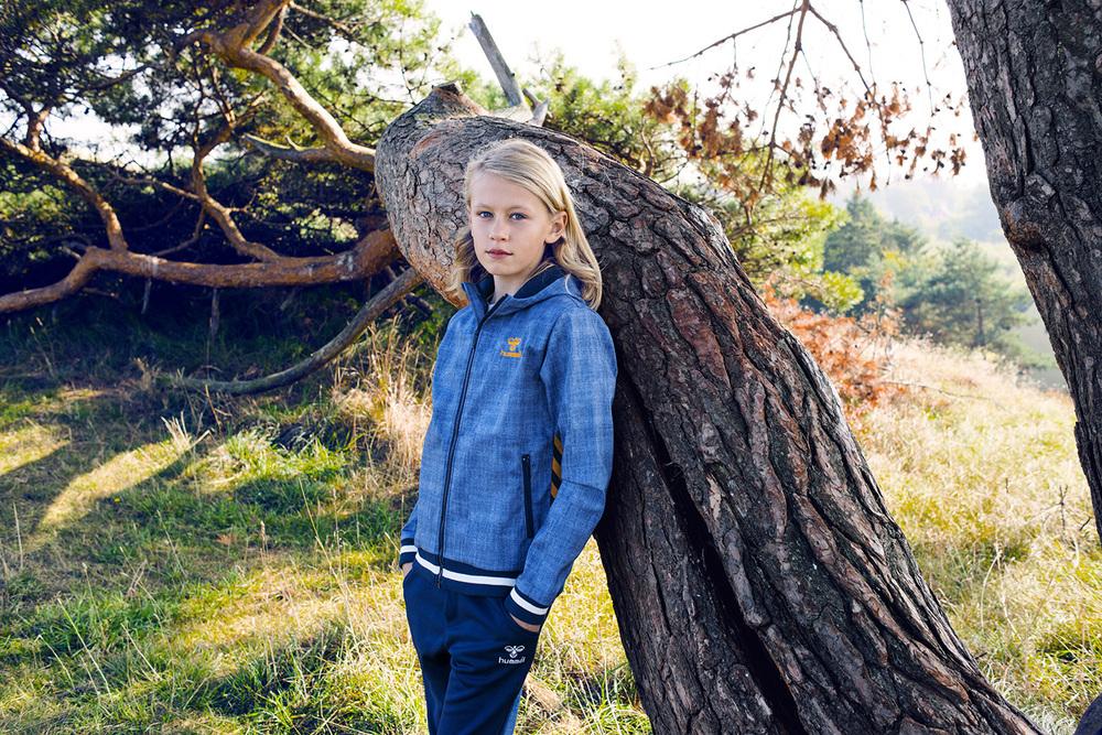 Træ_stor_dreng_3785.jpg