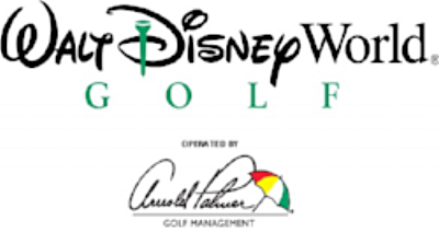 WDW Golf Operated by APGM.png