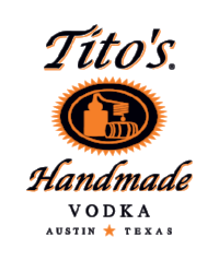 titos_logo_standard_cmyk-433x518 No background.png