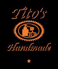 titos_logo_standard_cmyk-433x518 No background.png