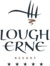 Lough Erne GREY& COPPER  (2).jpg