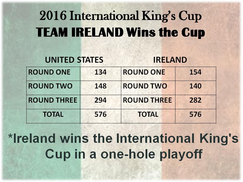 2016 Intl Kings Cup Finals.png