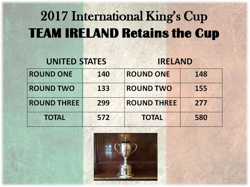 2017 Intl Kings Cup Finals.png