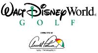 https://www.golfwdw.com/