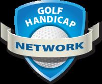 Golf_Handicap_Medium.png