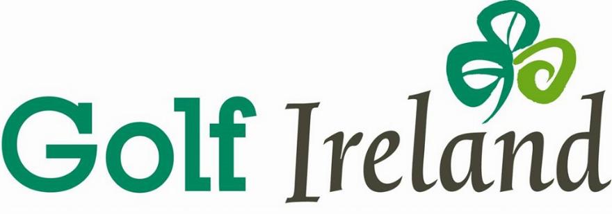Golf Ireland Preferred.png