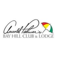 bayhill-logo2.jpg