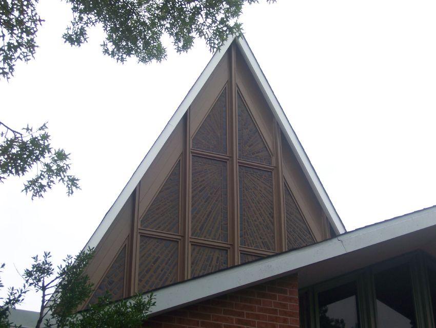 church gable and window frames.jpg